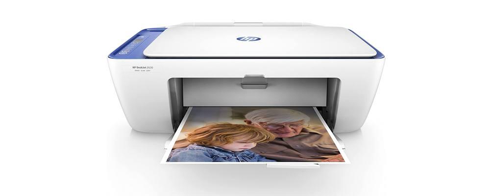 stampante Multifunzione a getto di inchiostro