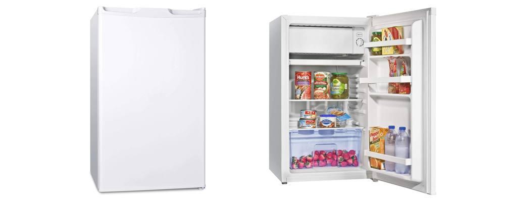frigorifero da incasso